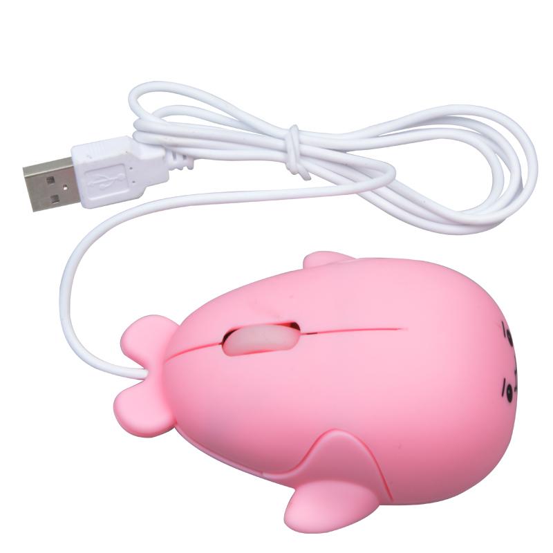 Comparer les prix sur dolphin computer mouse online for Petit bureau pour ordinateur portable