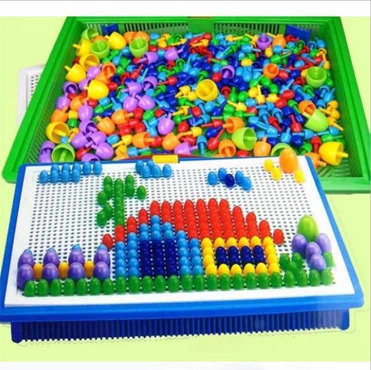 Детский набор для моделирования Brand New 296pcs T3060 детский набор для моделирования stirling engine stirling gz001