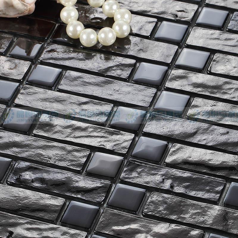 Online kopen wholesale metro tegels natuursteen uit china metro tegels natuursteen groothandel - Deco lounge open keuken ...