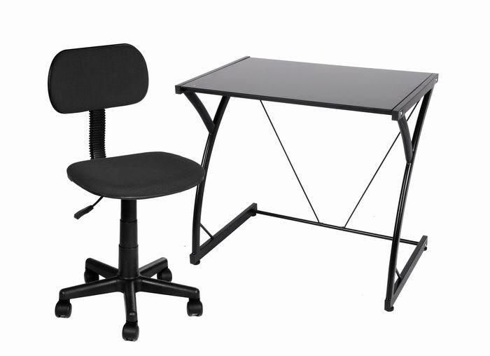 Compra mesas para computadoras port tiles para el hogar - Mesas portatiles para ordenador ...