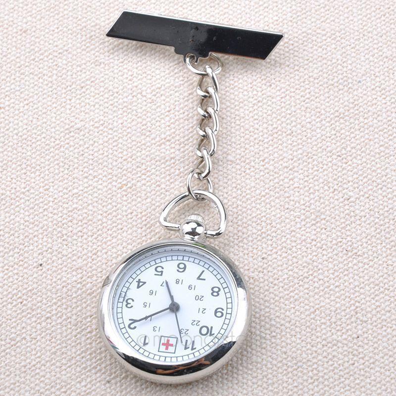 Карманные часы на цепочке OEM 2015 J * 60cmpJ089 pocket watch oem 2015 j 60cmhm385 gold watches