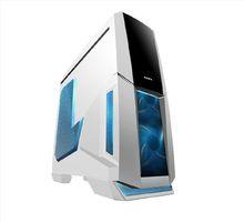 Sama xianma transparent water desktop mainframe(China (Mainland))