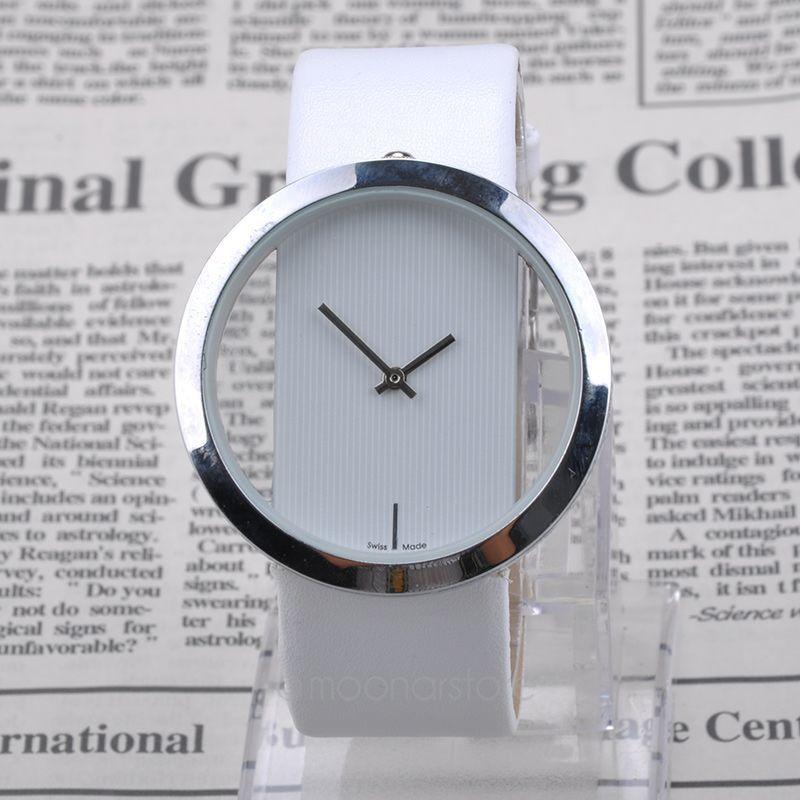 OEM 2015 J * 60CMHM358 Quartz Watch oem 2015 j 60cmhm385 gold watches