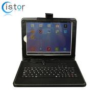 Specified USB Keyboard Case for Onda V989/ Onda V975W 9.7inch Tablets PC