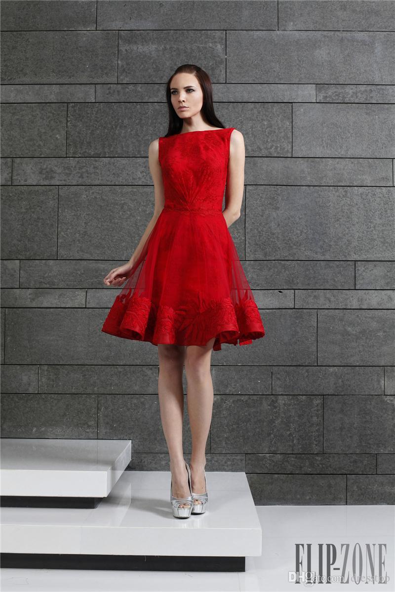 ... Dresses-Appliques-Bateau-Neckline-Knee-Length-Graduation-Cocktail.jpg