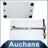 Mobile phone repair tools small PCB fixture fixed bracket maintenance BK-687 Free Shipping