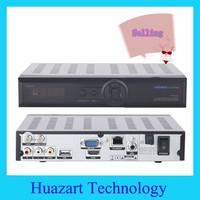 1pc/lot Free shipping to Southeast Asia wholesale Ali 3602 Openbox S10 HD USB CA+CI DVB-S & DVB-S2 FTA Satellite Receiver