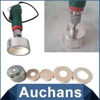 Handheld Electric Bottle Capping Machine Cap Sealer Sealing Machine