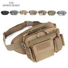 Деньги пояса + талии пакет + сумка 3 в 1 военно водонепроницаемый тактические спорт поясная сумка мужская мешок перемещения заранее обороны