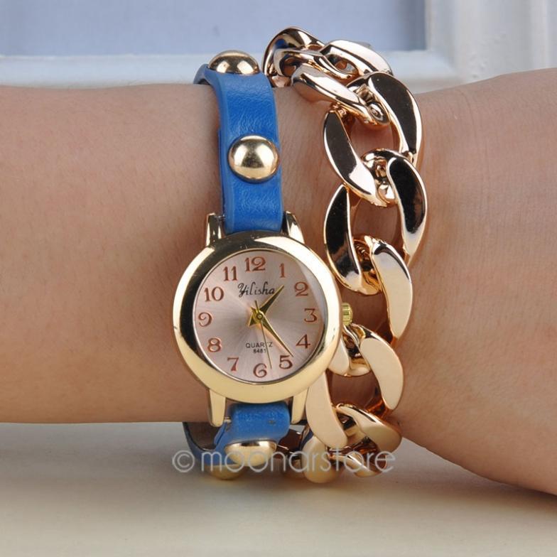 OEM & 2015 J * 60cmpJ635 oem 2015 j 60cmhm385 gold watches