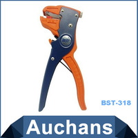 BST-318 Wire stripper and Cutter BEST YS-1 Handhold Stripping Plier free shipping