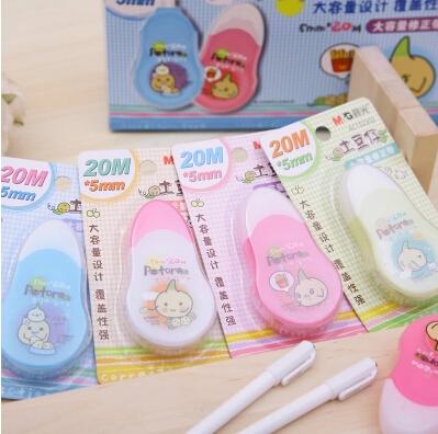 Потребительские товары Baisoo 5 * 20 18pcs Oulm CG/52302/265 рос 52302