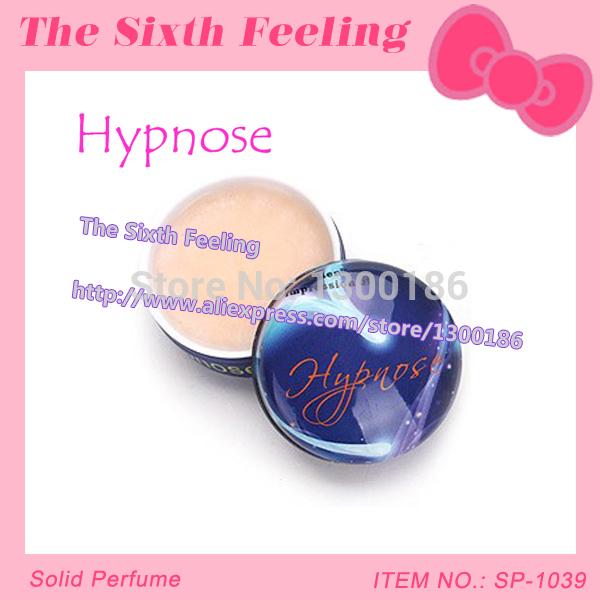 Free Shipping!Chamonix fresh stella rose fragrance solid original perfume hard parfumes products for girl or women 15ml SP-1039(China (Mainland))