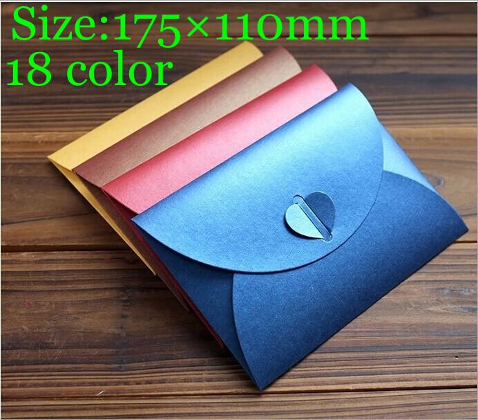 Brown Wedding Envelopes Price