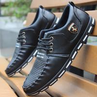 2015 new Fashion korean sneaker men shoes winter men sneakers autumn men flats men's Flats shoes breathable casual shoes