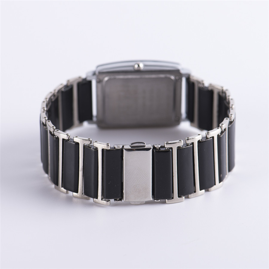 CHENXI Brand Watches Men Watch Fashion Quartz Watch 2 Colors CX 104