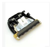 Hair clipper head ceramic general Hair Clipper Trimmer hair cutter head and accessories