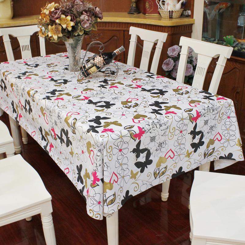온라인 구매 도매 화려한 pvc 식탁보 중국에서 화려한 pvc 식탁보 ...