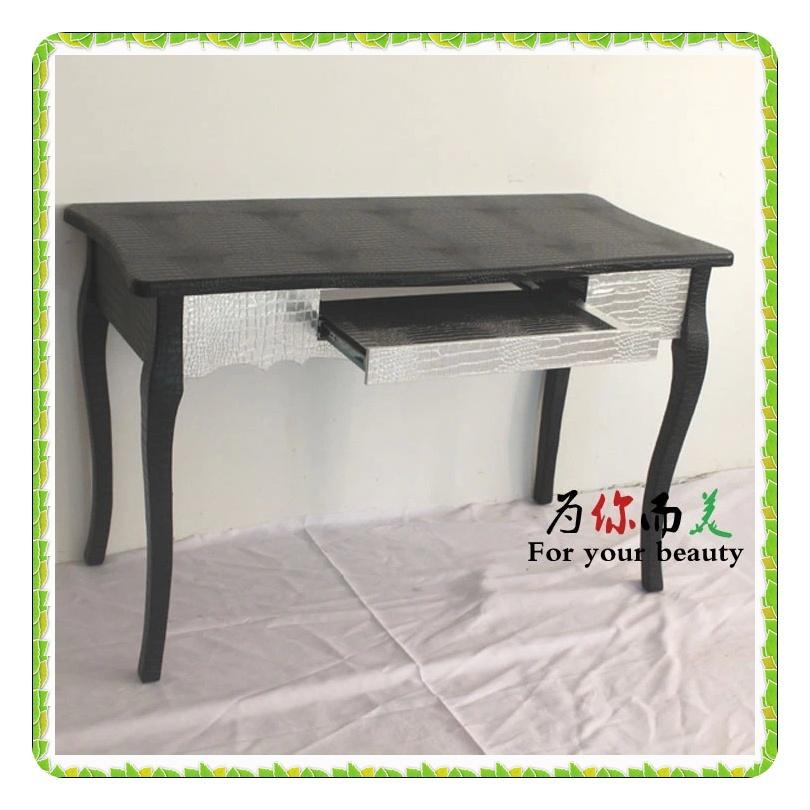 Письменный стол китай распродажа