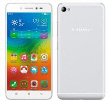 Original Lenovo Sisley S90 Qualcomm Quad Core Mobile Phones 5″ 2GB RAM 16GB ROM Android 4.4 Dual SIM 13MP Camera GSM WCDMA LTE