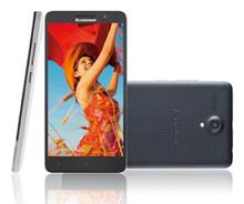 Original Lenovo A616 4G FDD LTE Mobile Phone 5.5 inch IPS MTK6732M Quad Core 512MB RAM 8GB ROM Dual Camera 5MP GPS Dual SIM