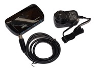 2014 New Wholesale y-3112 10 Ports USB 3.0 splitter high speed usb hub
