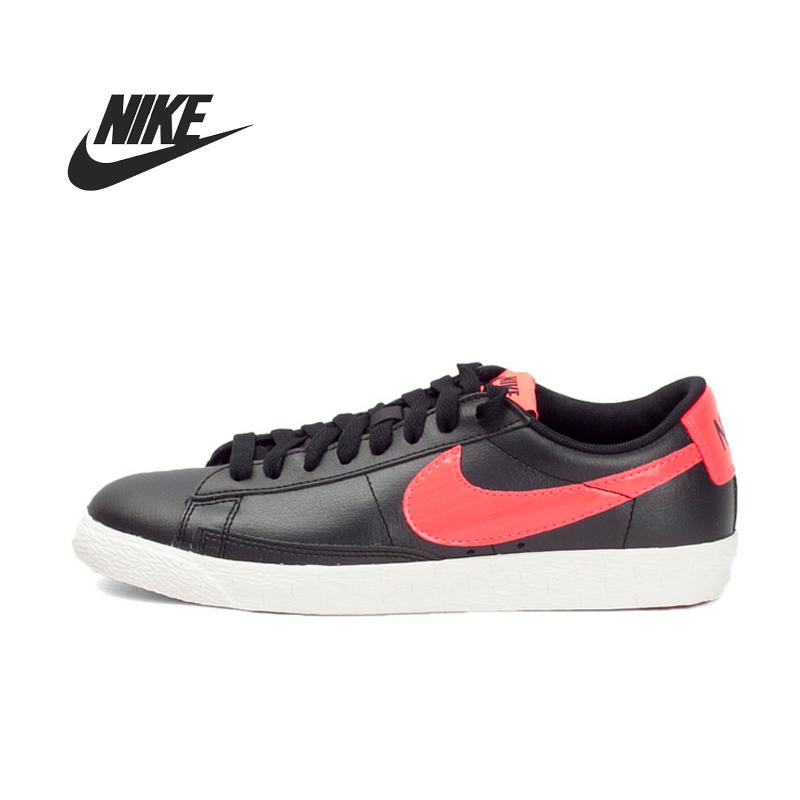 100% 2015 Nike WMNS LTHR 603363/004 603363-004