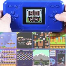 2015 nuovo palmare console di gioco con 1.8 pollice display colorato 280 in 1 chip di alta qualità migliore prezzo spedizione gratuita  (China (Mainland))