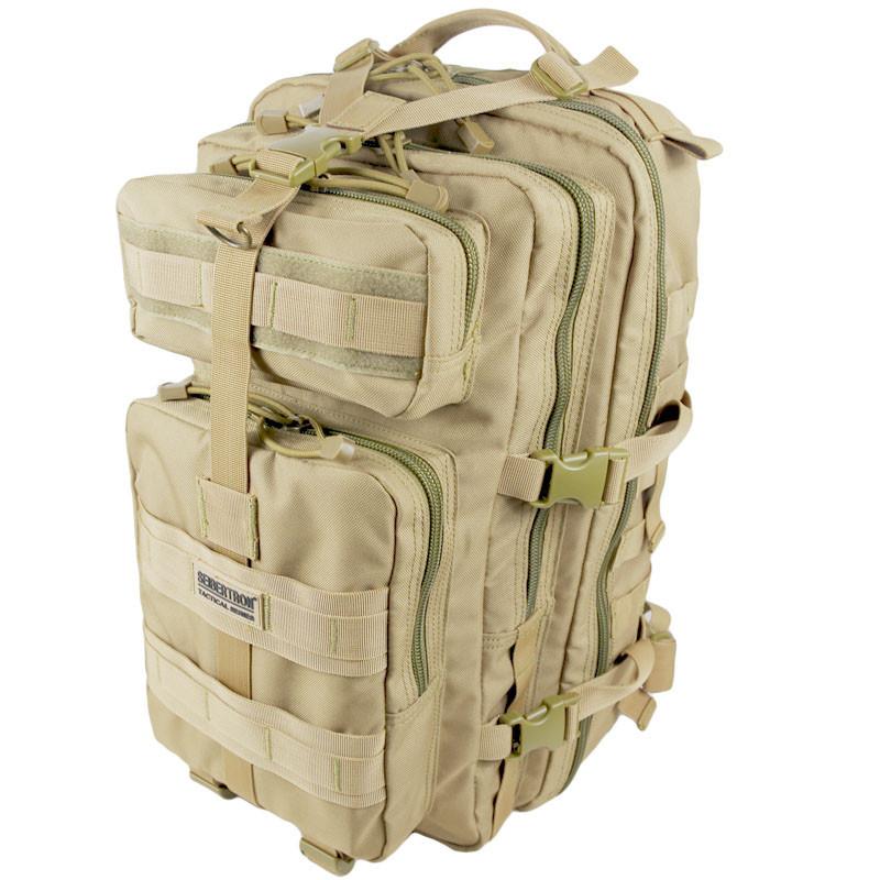 Seibertron EDC сумки для ноутбуков и чехлы seibertron messenger
