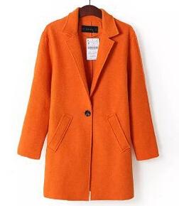 Женский тренч OEM 2015 Desigual XL & Casaco Feminino Trenchcoat 12.5 женский кардиган oem 2015 casaco feminino casacos femininos c10