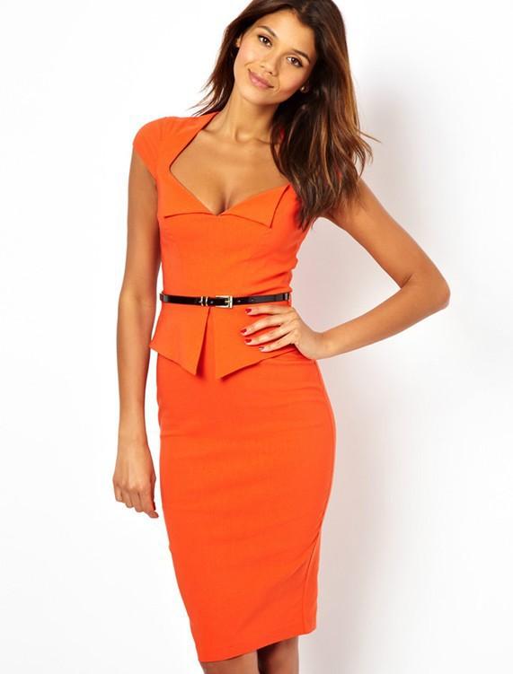 Fashion Show Dress Drop Hot AliExpress Hot big stars in