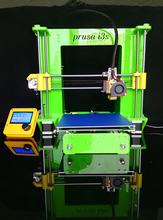 Cheap DIY 3D Printer for Sale at Discount Price, BLD Tech