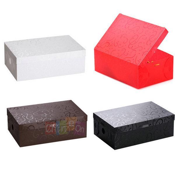 online kaufen gro handel kunststoff schuhkarton aus china. Black Bedroom Furniture Sets. Home Design Ideas