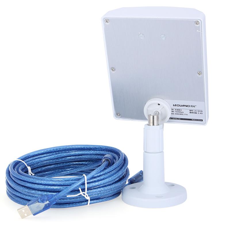 Achetez en gros longue port e en ext rieur antenne wifi en for Antenne wifi exterieur usb