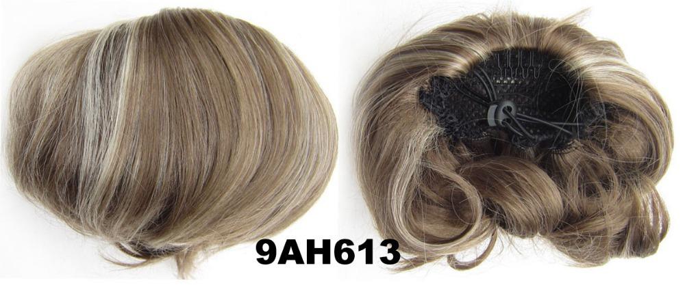 Hair Pieces Online Ireland 23
