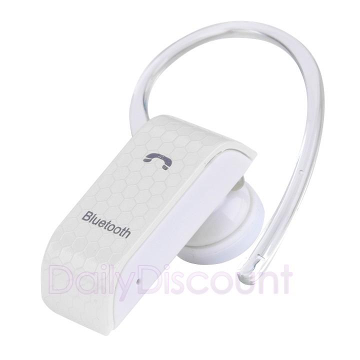 Best Price !Universal Headphones Wireless BT300 Mobile Bluetooth Headset Earphone 30(China (Mainland))