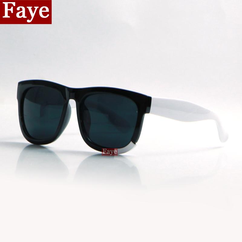 Star style 2015 fashion men sunglasses wide legs square shape brand sun glasses oculos de sol masculinos S323(China (Mainland))