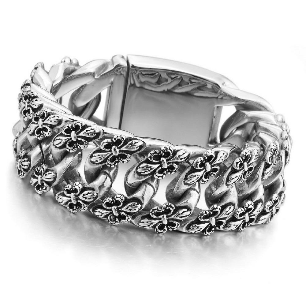 Bangle Bracelets For Large Wrists Wrist Bracelet Bangle 9 29