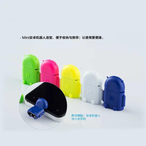 для Acer Iconia