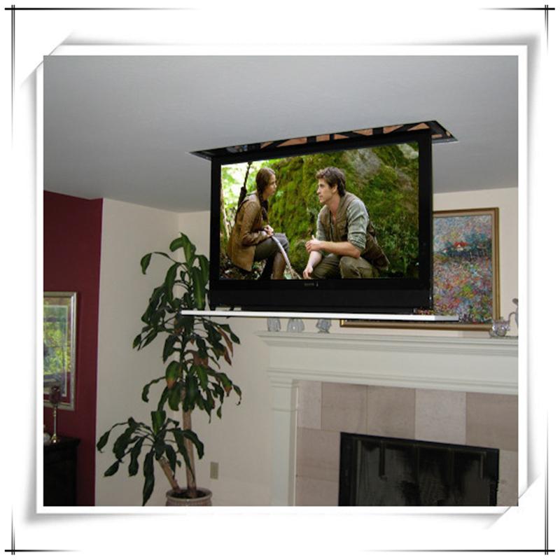 Meuble Tv Telescopique : Meubles Tv Ascenseur Promotion-achetez Des Meubles Tv Ascenseur