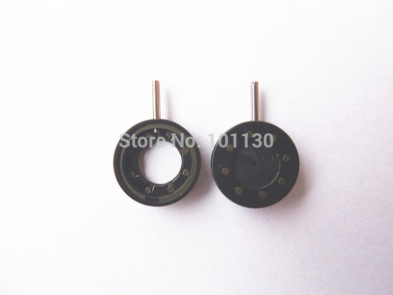 Microscopes Parts China Parts Condenser Microscope