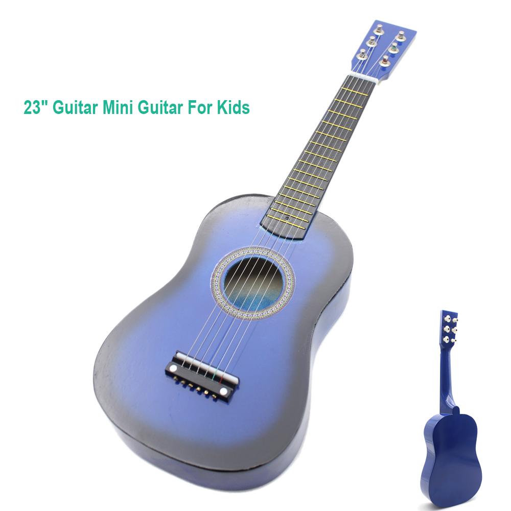 Гитара OEM 23 1 23 Guitar гитара oem guitar tobocco ems oem