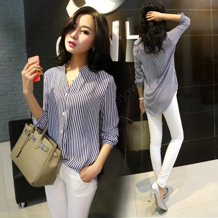 Женские блузки и Рубашки Brand New##F_S 35 CB033108# new i to n3 cb 016