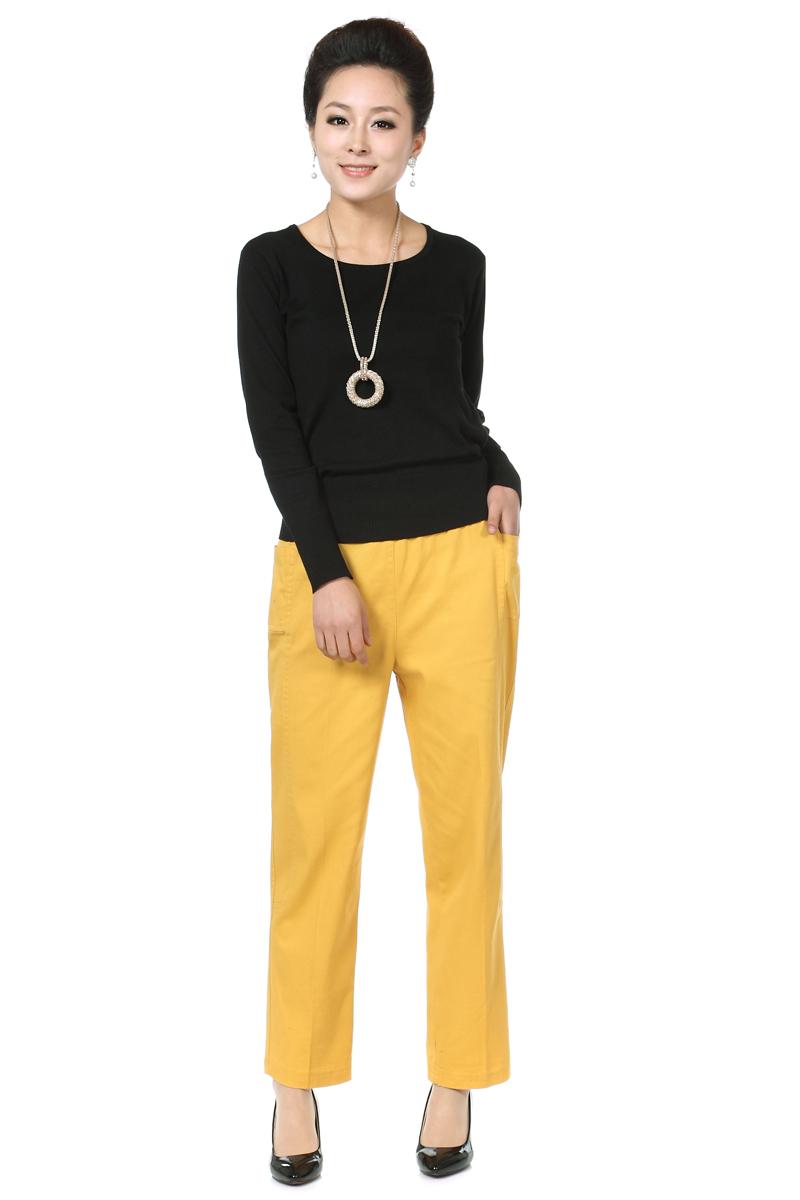 Женские брюки Women pant 2015 женские брюки brand laides 2015 pant ds 06 02