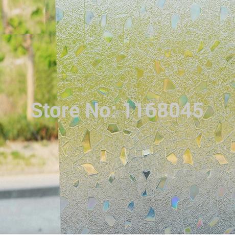 온라인 구매 도매 얼룩 문 중국에서 얼룩 문 도매상  Aliexpress.com