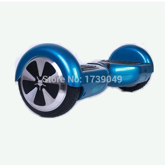 New design Self balancing Electric Scooter Price China(China (Mainland))