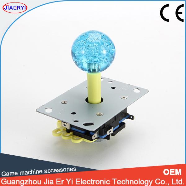 High quality joystick controller made in china,alibaba website very popular arcade stick(China (Mainland))