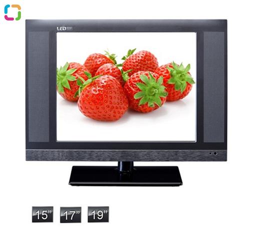RX-17L/LED 17inch tft lcd tv display(China (Mainland))