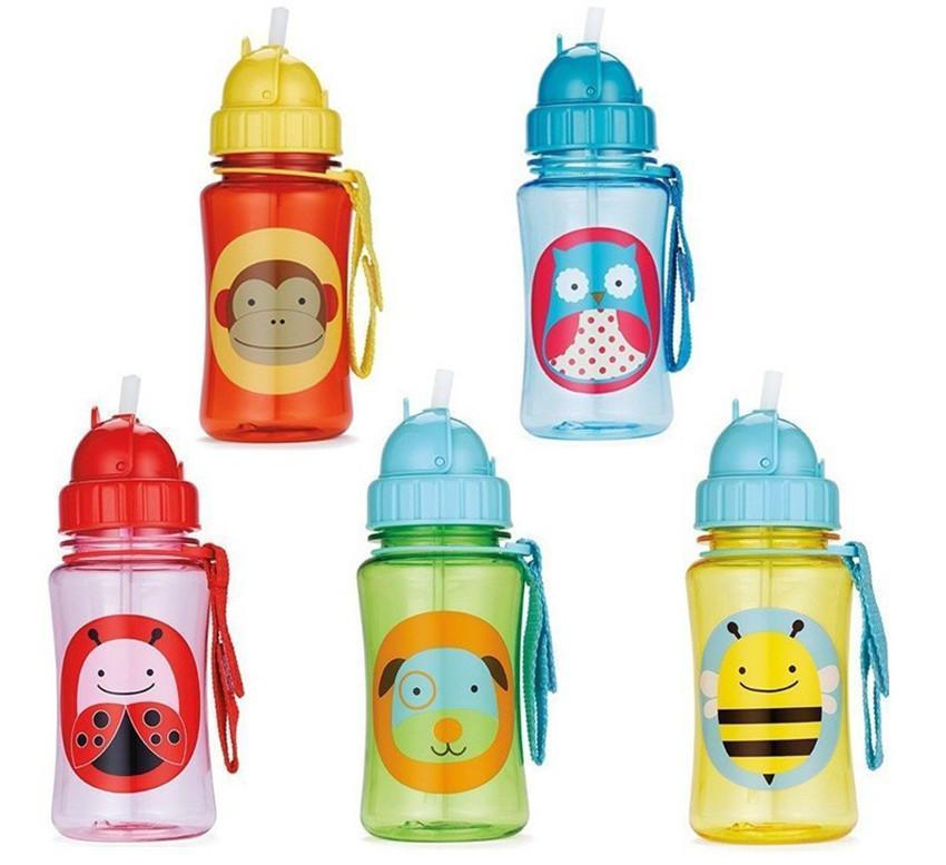 Детская бутылочка для кормления Brand New 2015 Chokecherry детская бутылочка для кормления new brand mamadeira vidro yoyo pp baby b 33