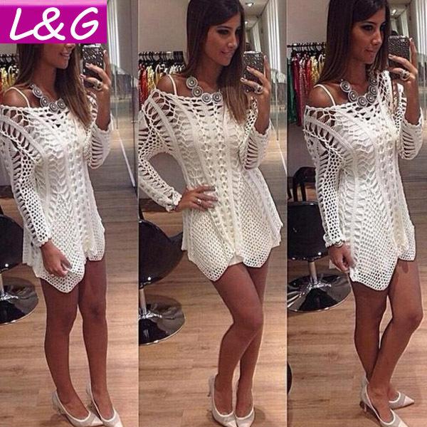 Женские блузки и Рубашки L&G 2015 o Blusa 40235 женские блузки и рубашки blusa 2015 o b1030